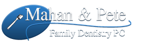 Mahan and Pete Family Dentistry PC